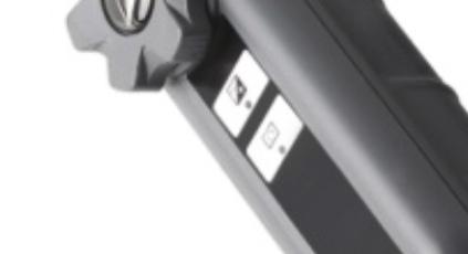 Горячие клавиши в рукоятке зонда jProbe